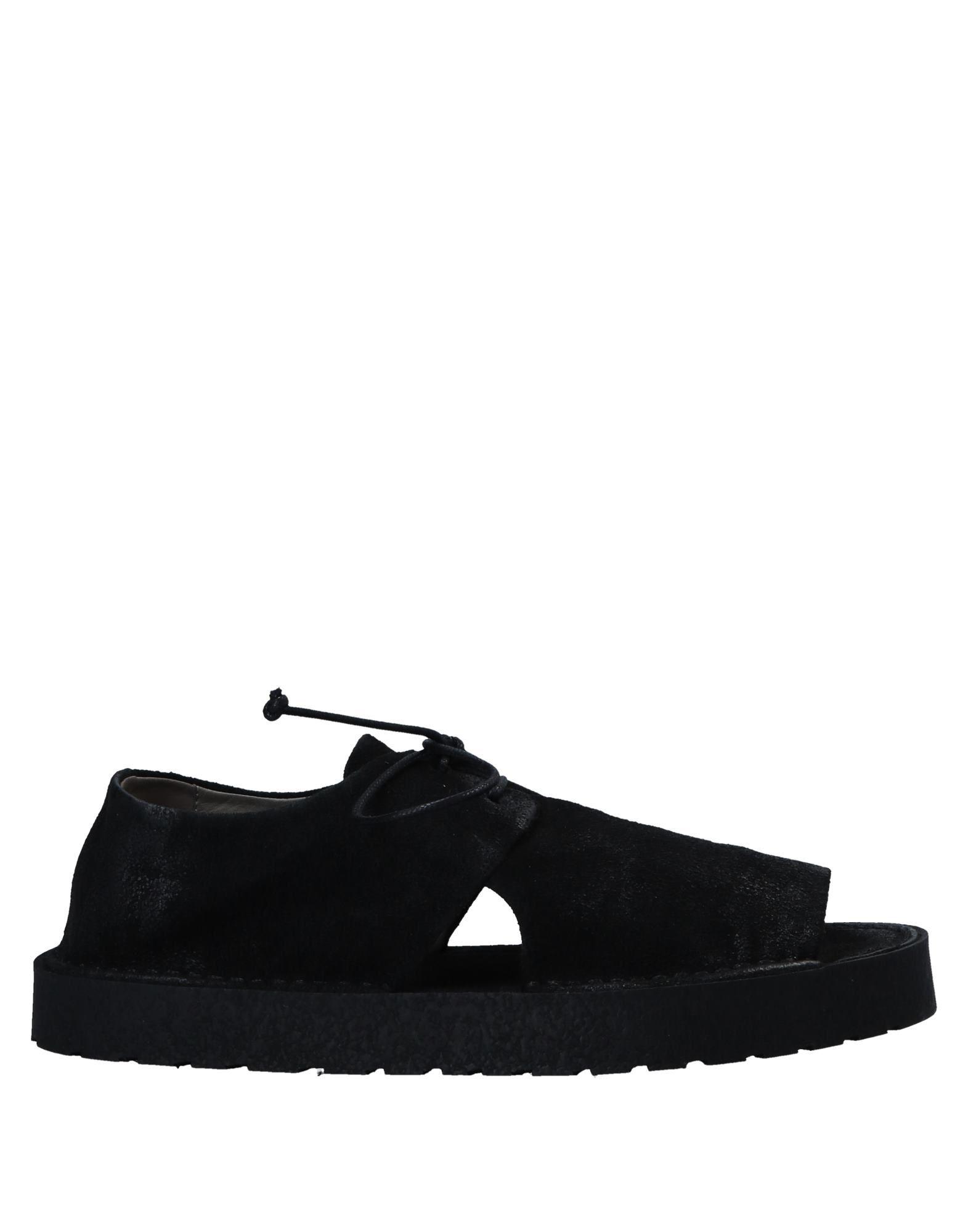 Marsèll Schnürschuhe Herren  11551328SX Gute Qualität beliebte Schuhe