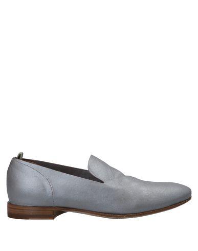 Zapatos especiales para hombres y mujeres Mocasín - Carms Mujer - Mocasín Mocasines Carms- 11245117AQ Gris 7a14c8