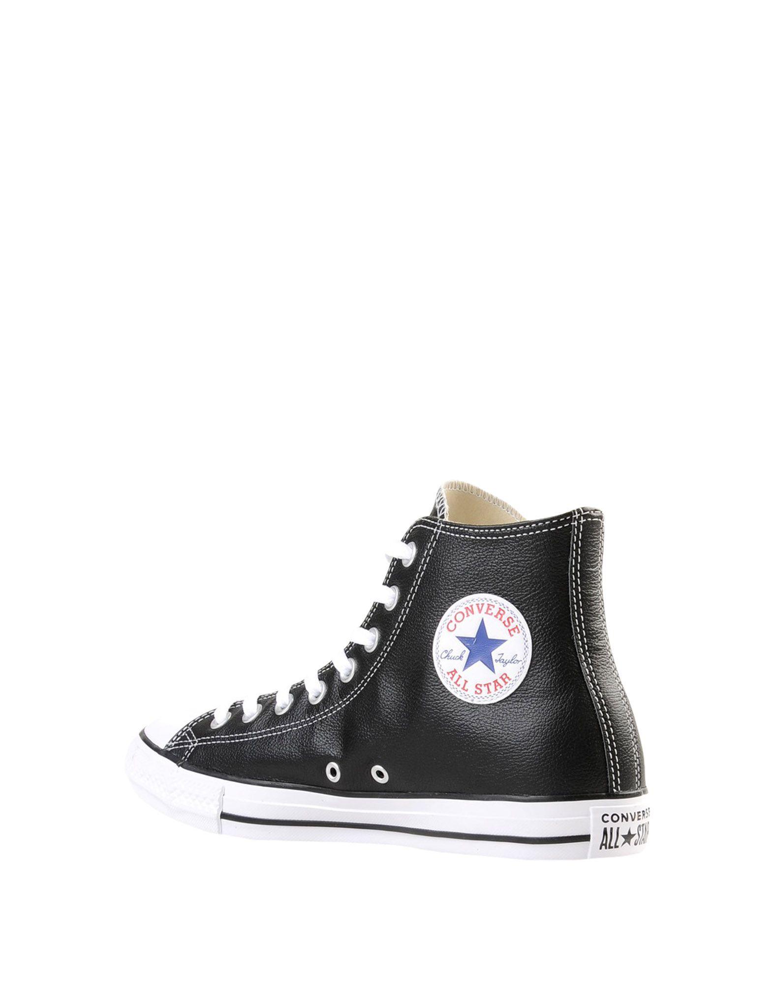 Converse Converse Converse All Star Ct Hi schwarz Gutes Preis-Leistungs-Verhältnis, es lohnt sich 45fc77