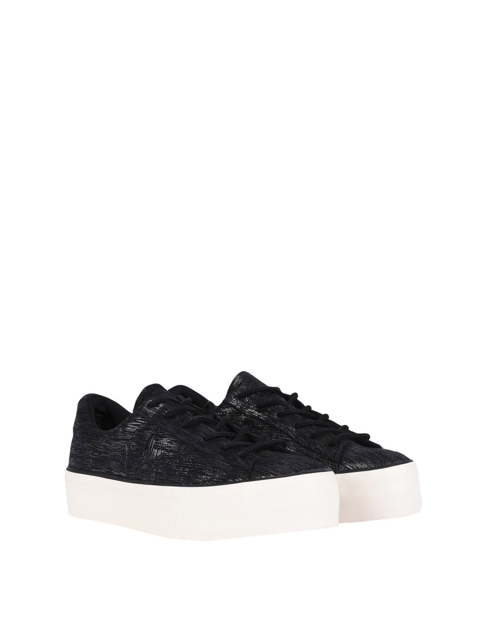 Converse Converse Converse One Star One Star Platform - Sneakers - Women Converse One Star Sneakers online on  United Kingdom - 11551366RF ef915e