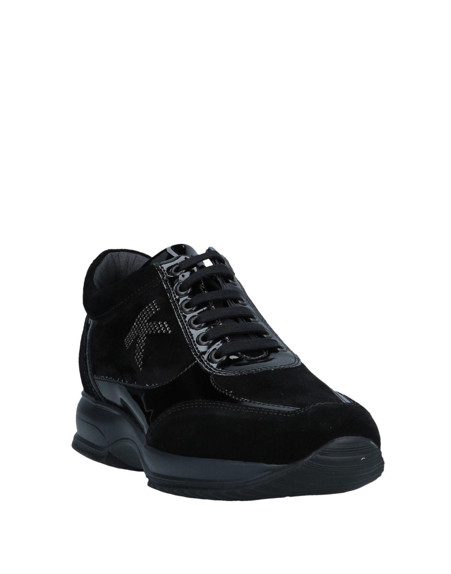 Keys Sneakers Damen beliebte  11551373PU Gute Qualität beliebte Damen Schuhe fc830b