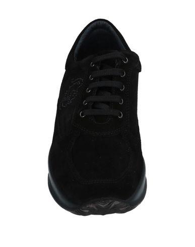 Sneakers Noir Noir Imac Imac Imac Noir Noir Imac Sneakers Sneakers Imac Noir Sneakers Sneakers qOOSIw8
