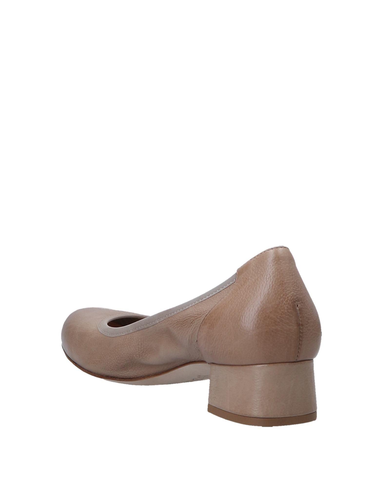 Calpierre Pumps Damen  Schuhe 11551379XD Gute Qualität beliebte Schuhe  ef68be