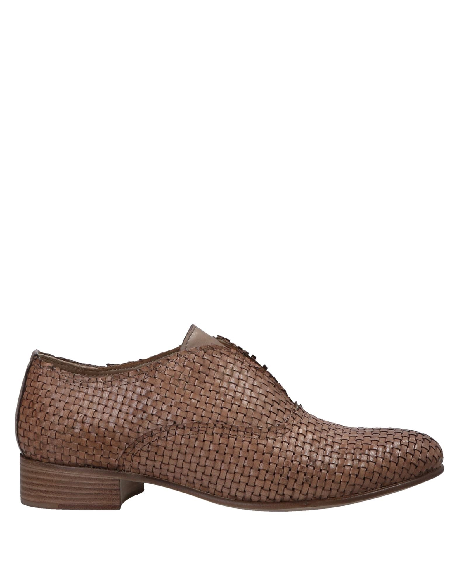 Calpierre Loafers - Women Women Women Calpierre Loafers online on  United Kingdom - 11551394OR 1a1437