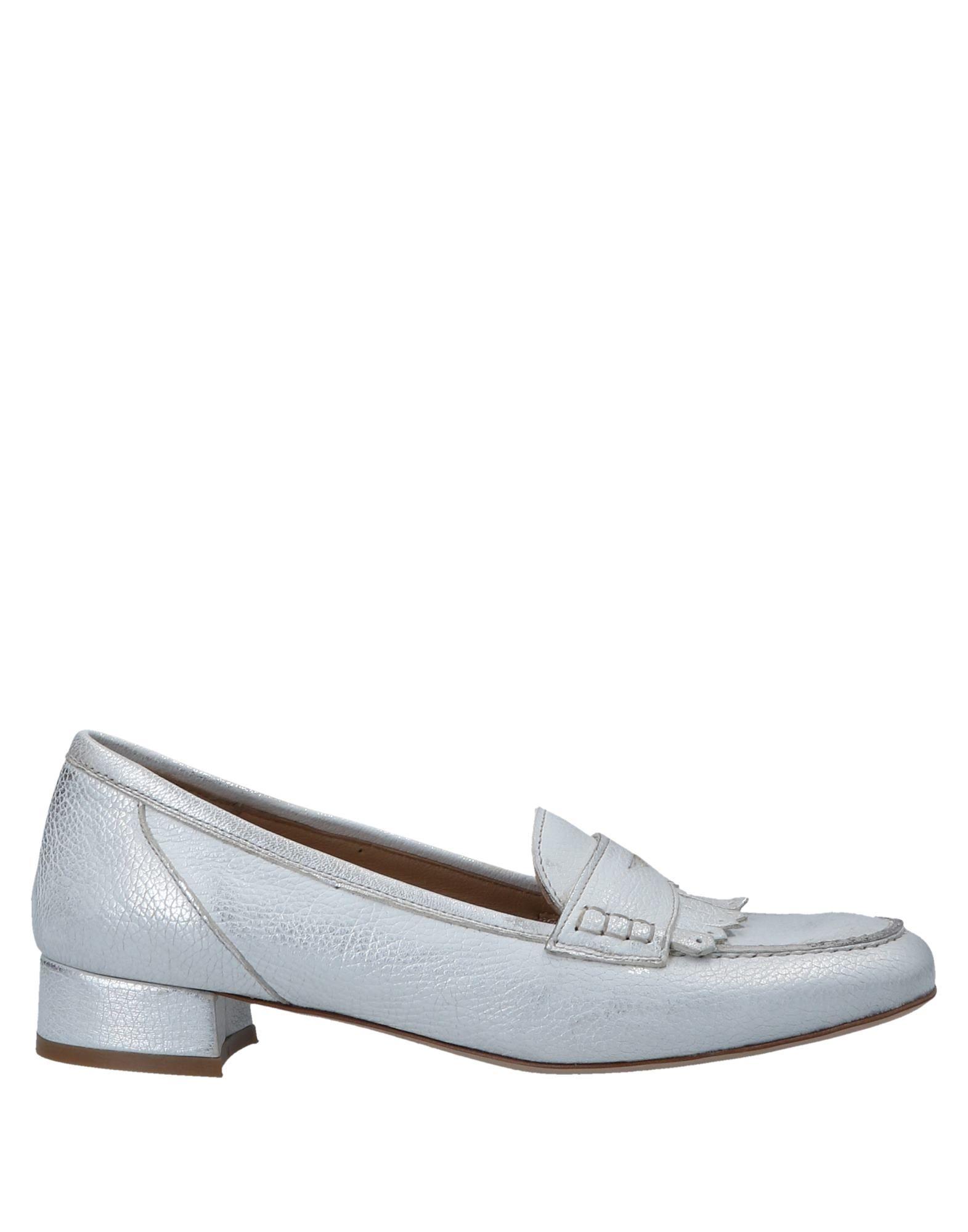 Infradito Tenhappytoes Donna e - 11530295JD Nuove offerte e Donna scarpe comode 04c671