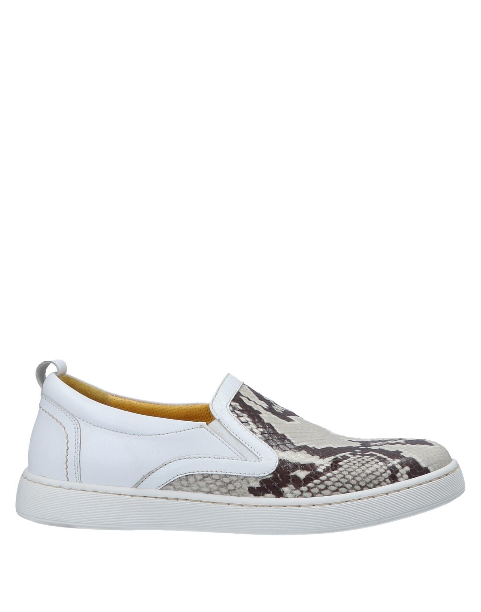 Calpierre Sneakers Gute Damen  11551406LW Gute Sneakers Qualität beliebte Schuhe 5736f1