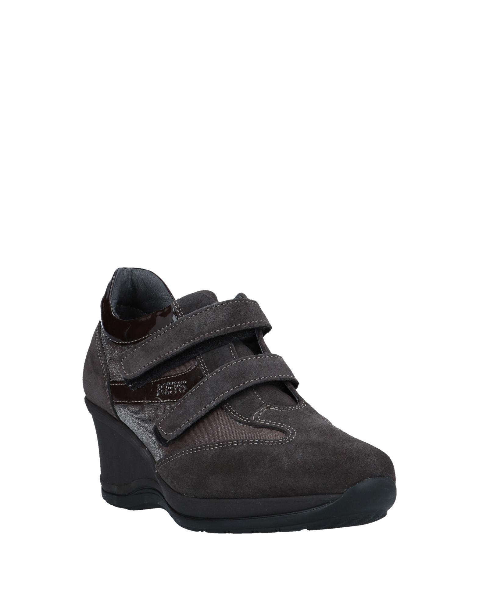 Keys Sneakers Damen   Damen 11551407RH  06a429