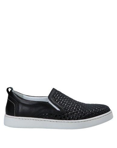 Los últimos zapatos de hombre y mujer Zapatillas Calpierre Calpierre Mujer - Zapatillas Calpierre Zapatillas - 11551412PW Negro ba1326