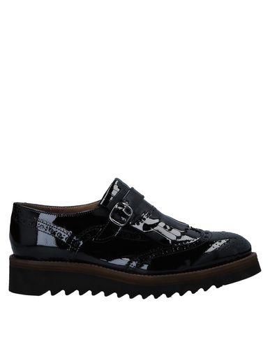 Zapatos hombres especiales para hombres Zapatos y mujeres Mocasín Vivi Lee Mujer - Mocasines Vivi Lee- 11497913WG Negro 1d261b