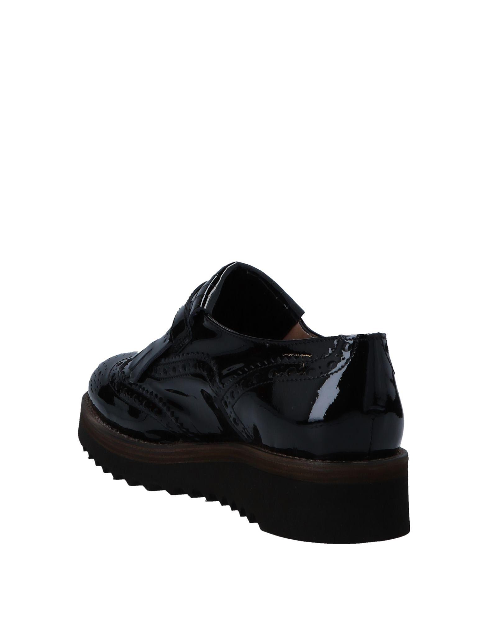 Gut um billige Schuhe  zu tragenCalpierre Mokassins Damen  Schuhe 11551417UW 72b014