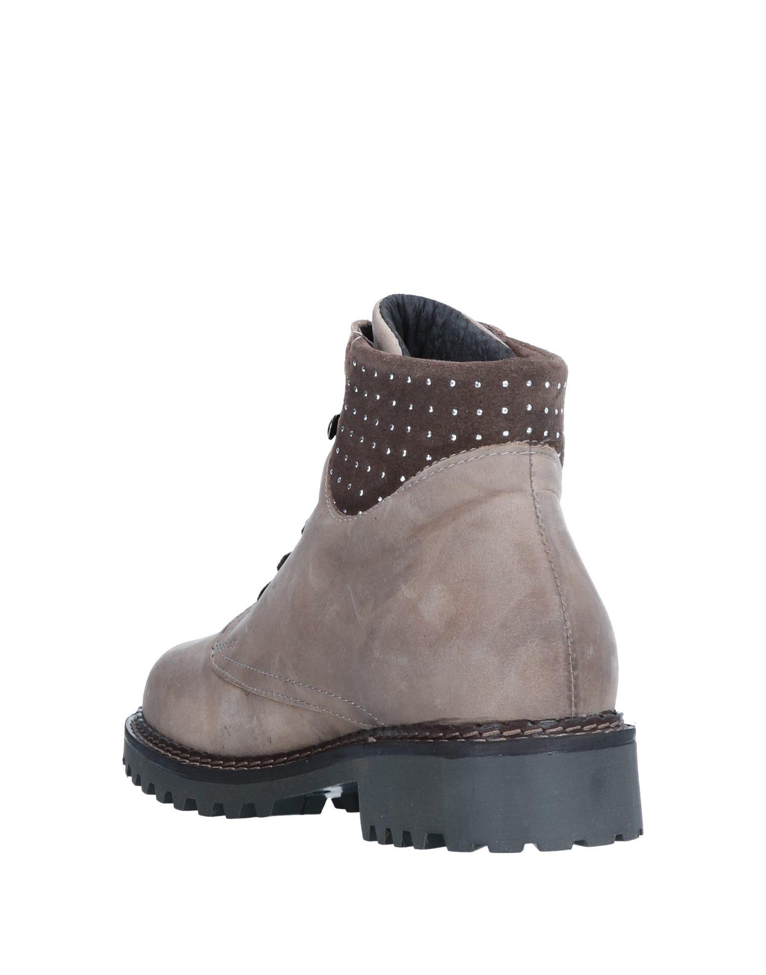 Keys Stiefelette Qualität Damen  11551426BT Gute Qualität Stiefelette beliebte Schuhe 196528