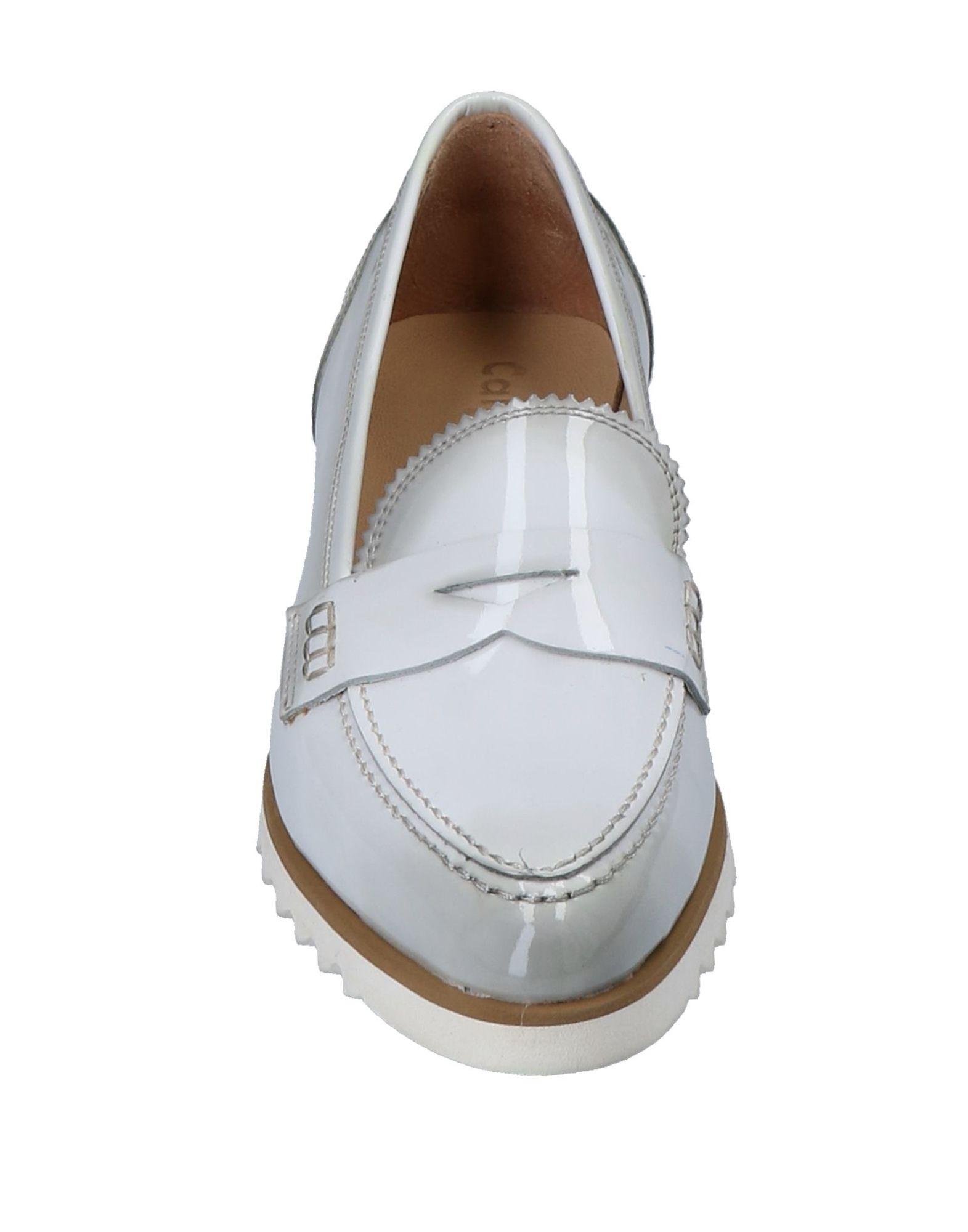 Calpierre Mokassins Damen  beliebte 11551457KN Gute Qualität beliebte  Schuhe 53509e