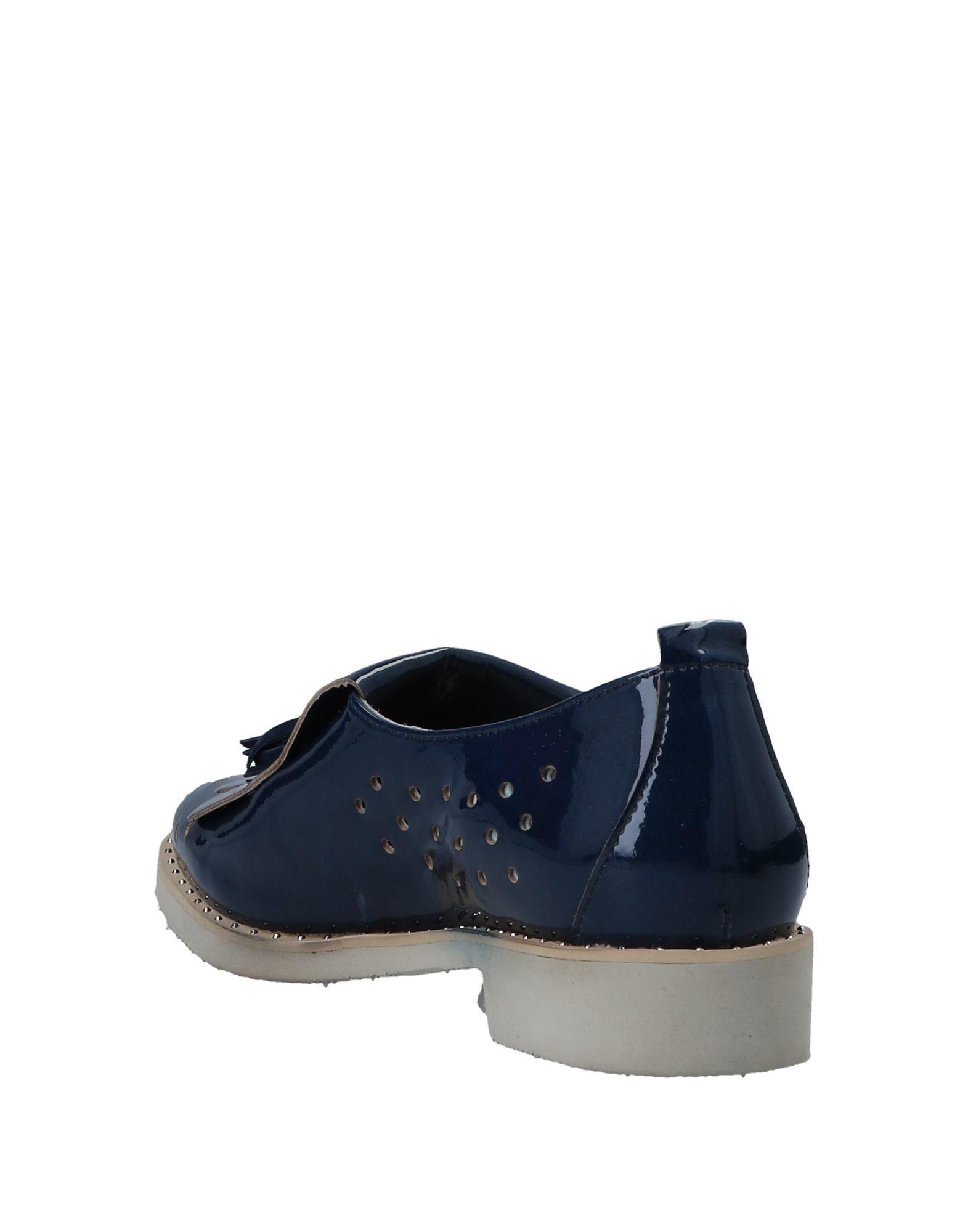 Calpierre Gute Mokassins Damen  11551459WP Gute Calpierre Qualität beliebte Schuhe 30aaf3
