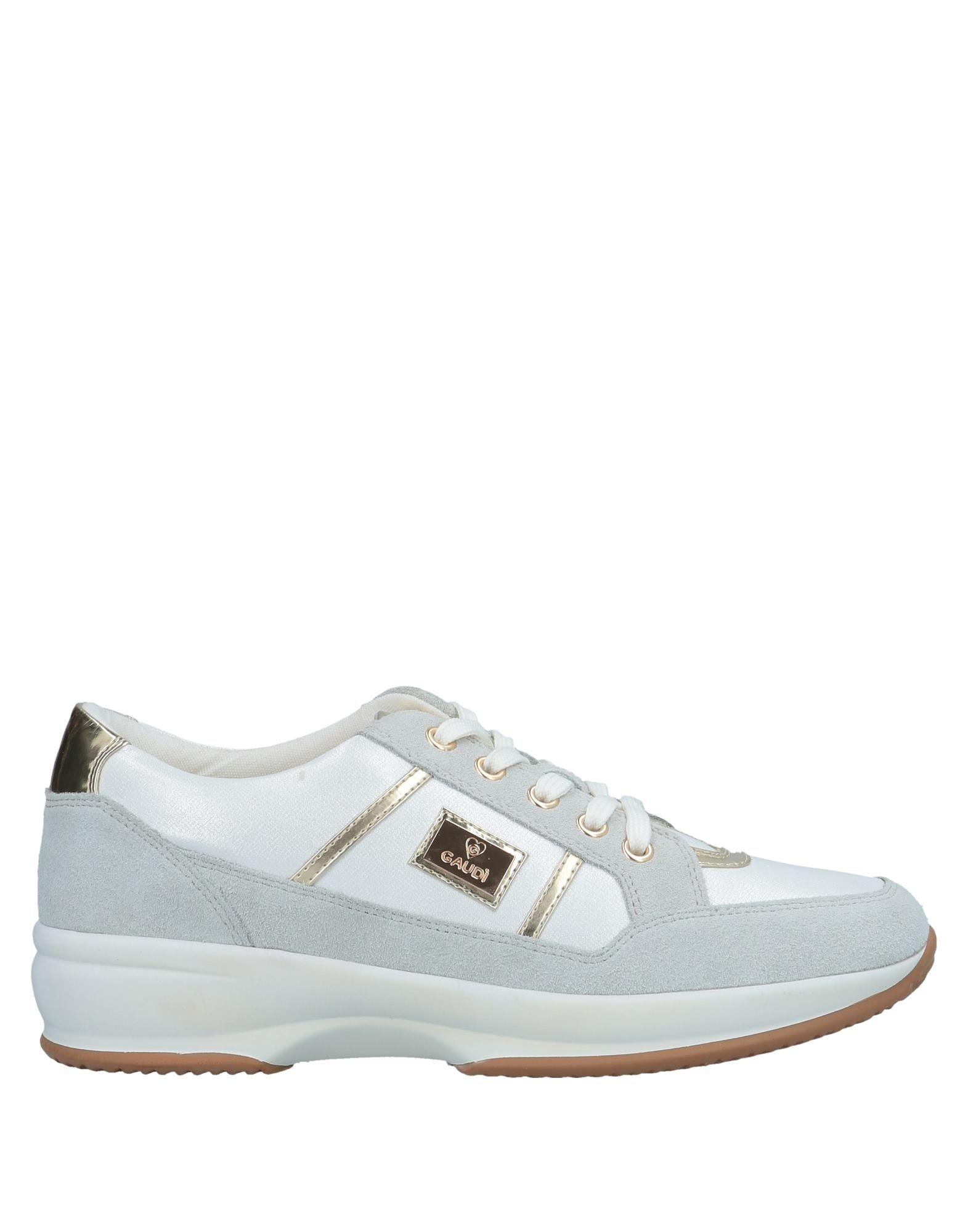 Sneakers Gaudì Donna - 11551460BM elegante