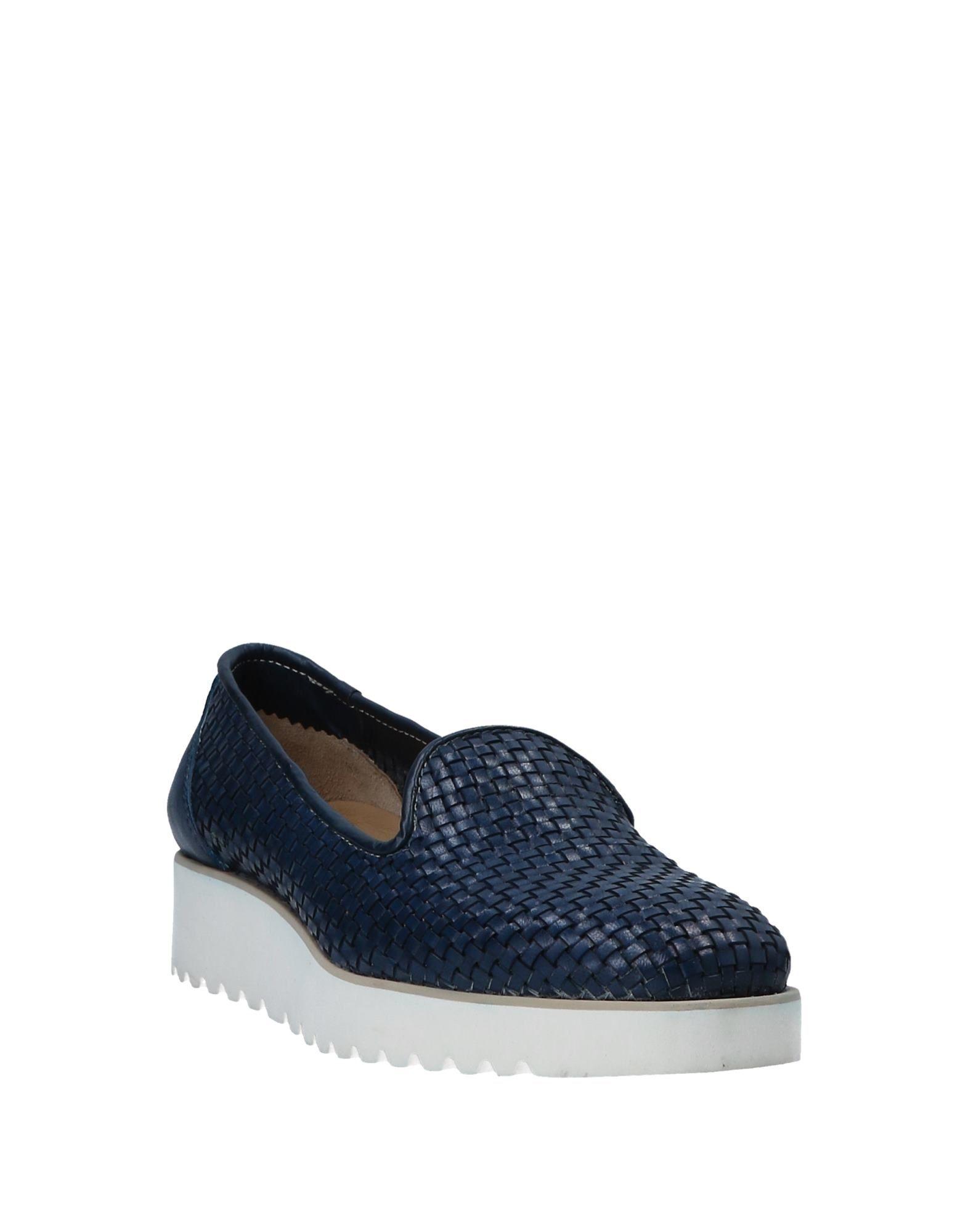 Calpierre Mokassins Damen Qualität  11551462OP Gute Qualität Damen beliebte Schuhe 2e1aee