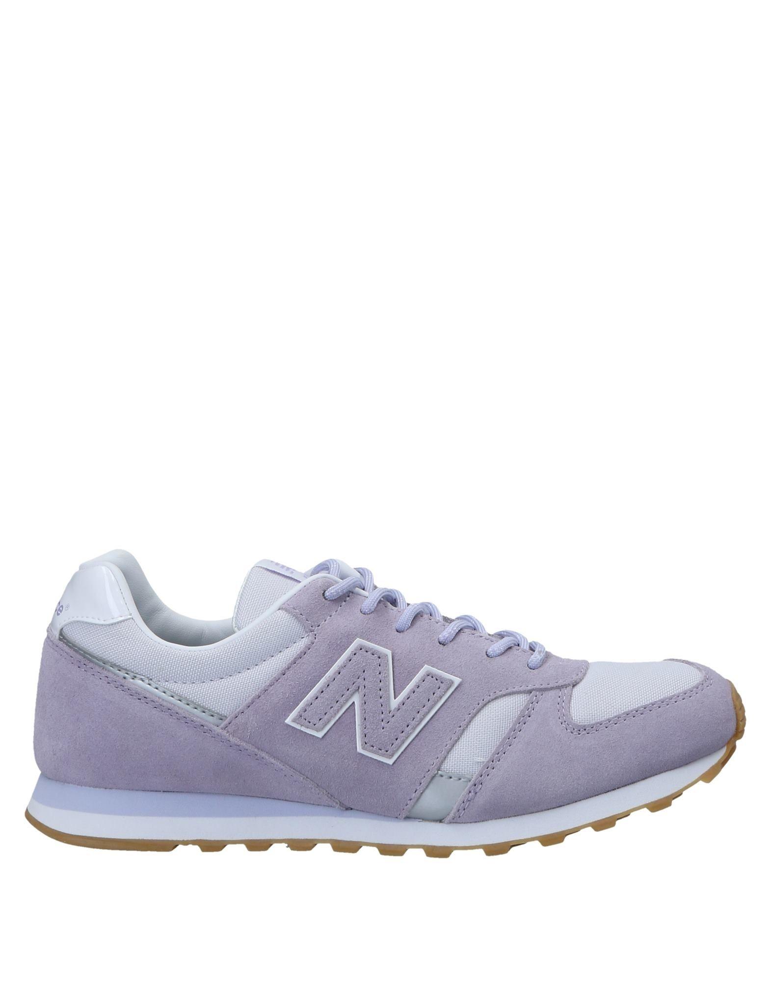 New Balance Sneakers Damen beliebte  11551476CS Gute Qualität beliebte Damen Schuhe 48497b