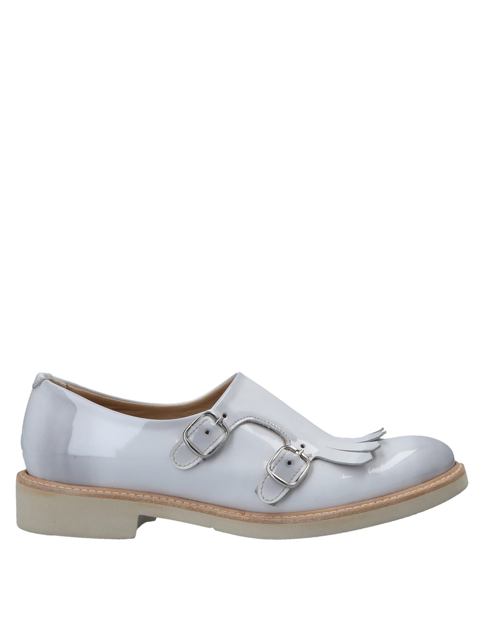 Calpierre Mokassins Damen  11551482HR Gute Qualität beliebte Schuhe