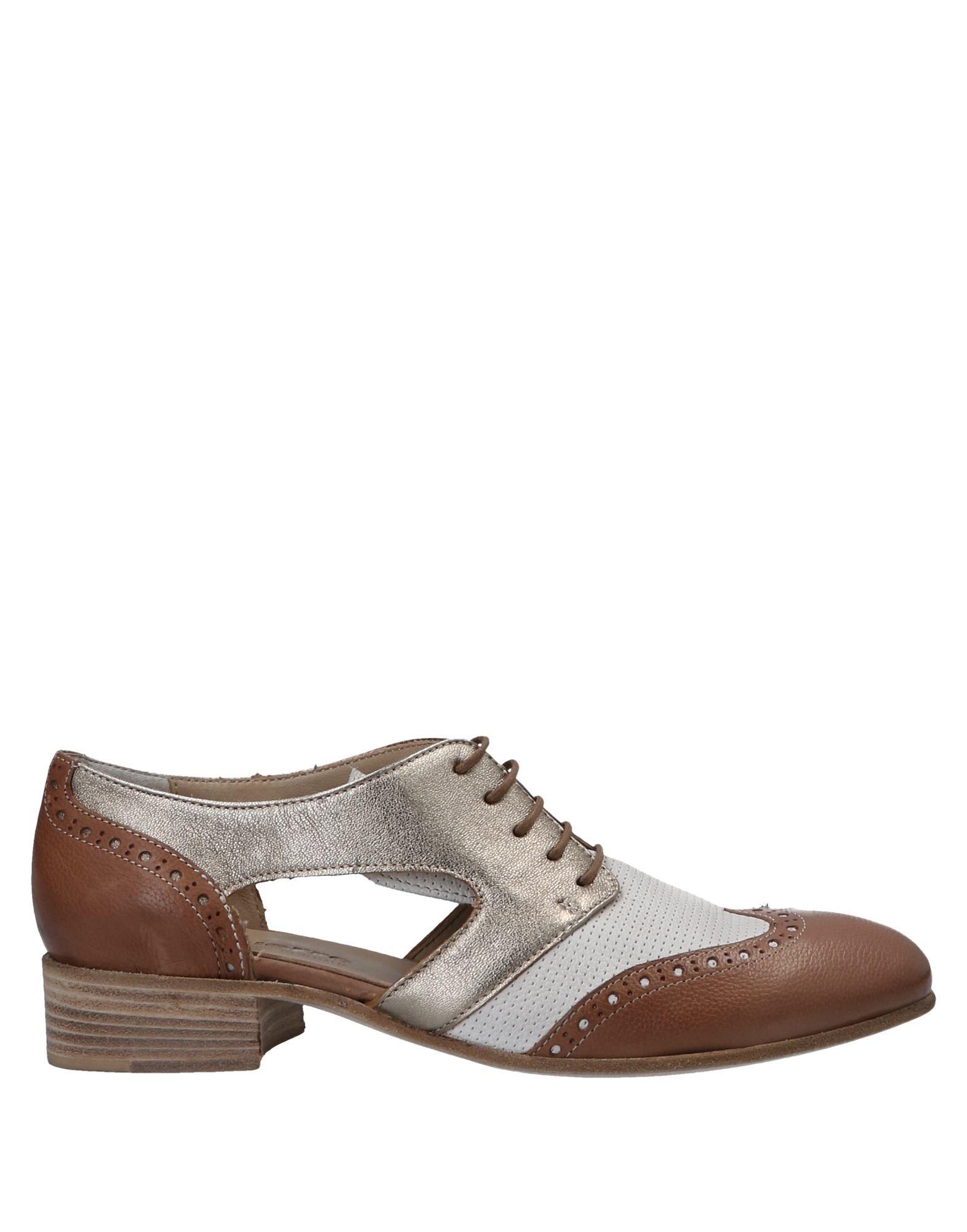 - les chaussures chaussures les lac d02085