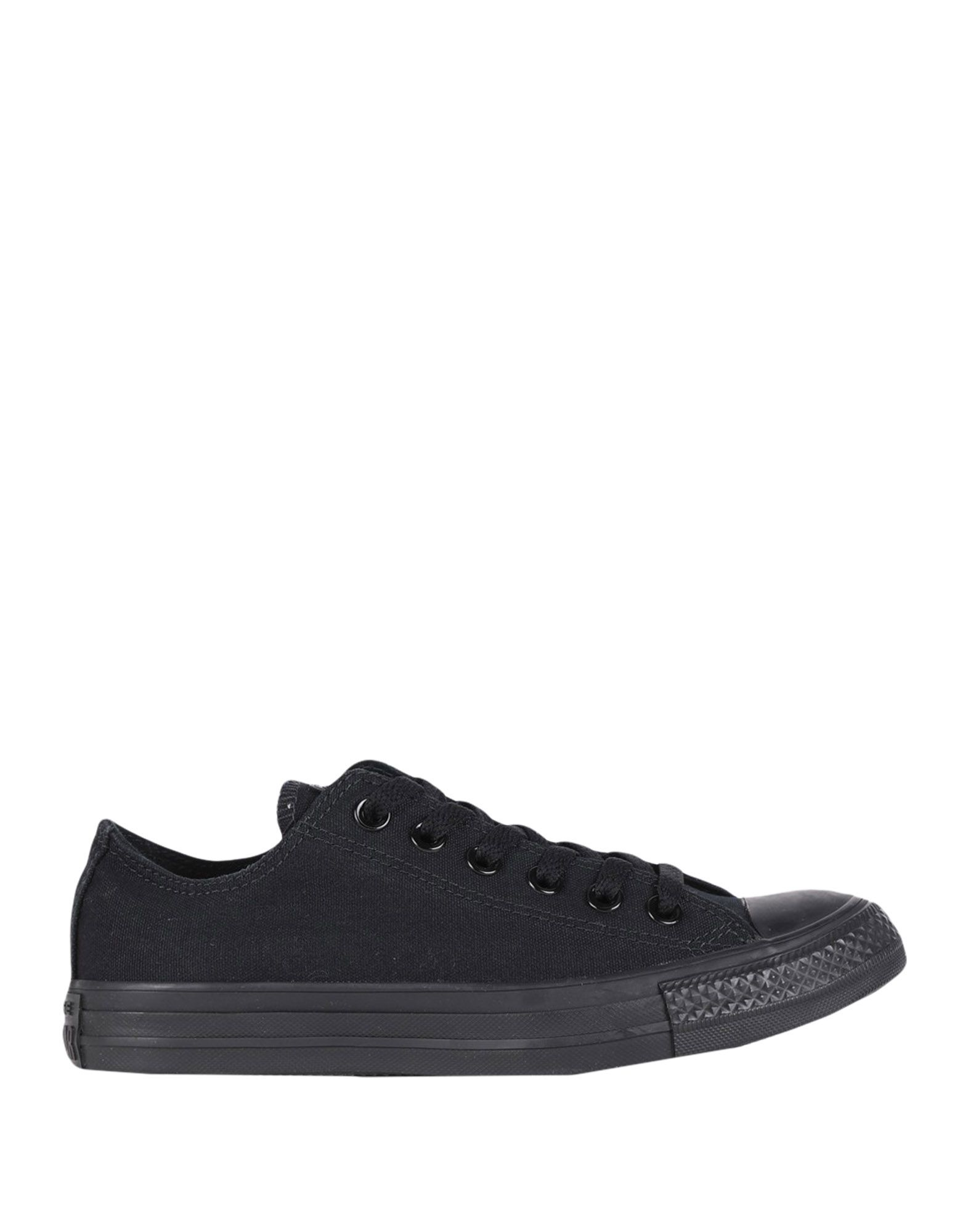 Baskets Converse All Star C Taylor A/S - Femme - Baskets Converse All Star Noir Dédouanement saisonnier