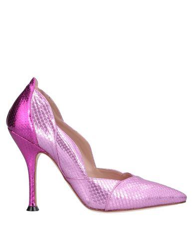 Escarpins Pinko Pinko Rose Escarpins zT7wEqxW