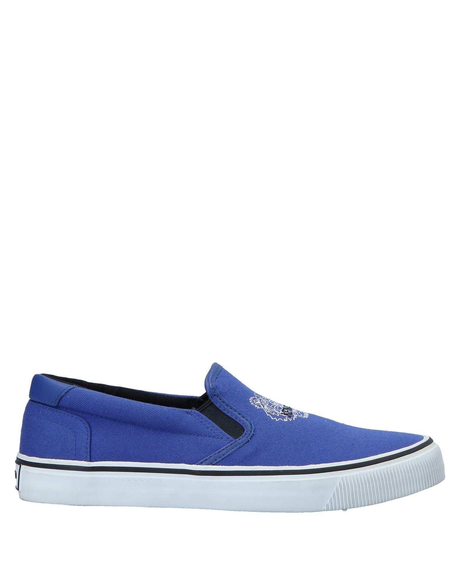 Kenzo Sneakers - Canada Men Kenzo Sneakers online on  Canada - - 11551546UA abdd3e