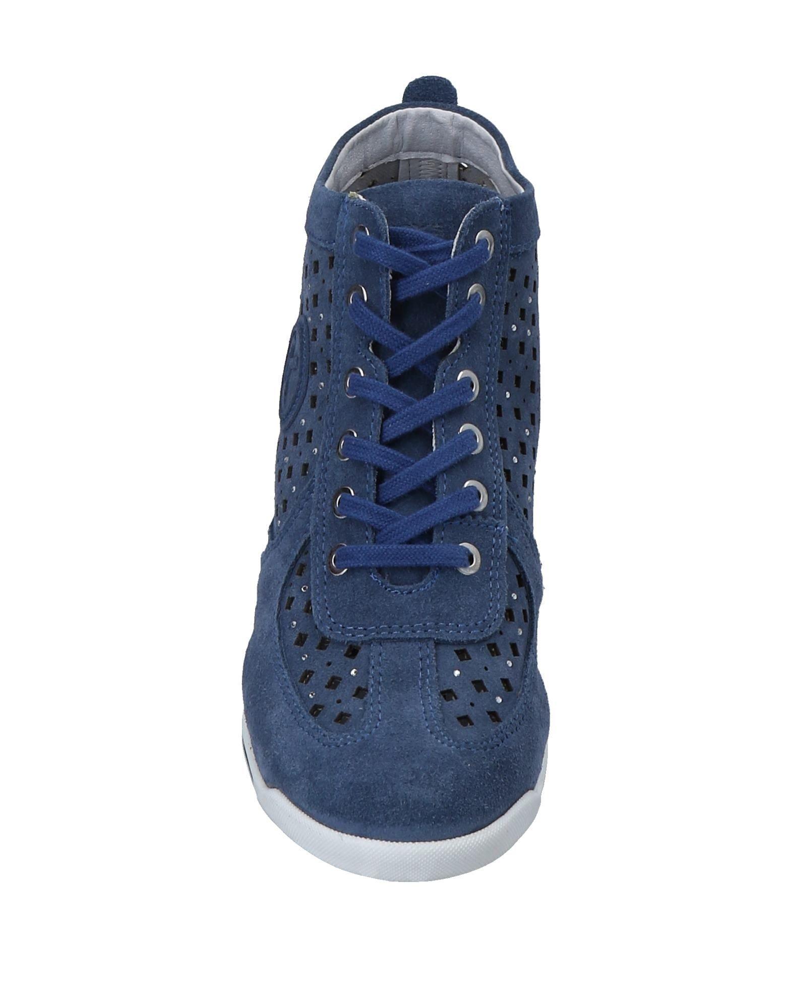 Keys Sneakers Qualität Damen  11551558KB Gute Qualität Sneakers beliebte Schuhe 13ca8a