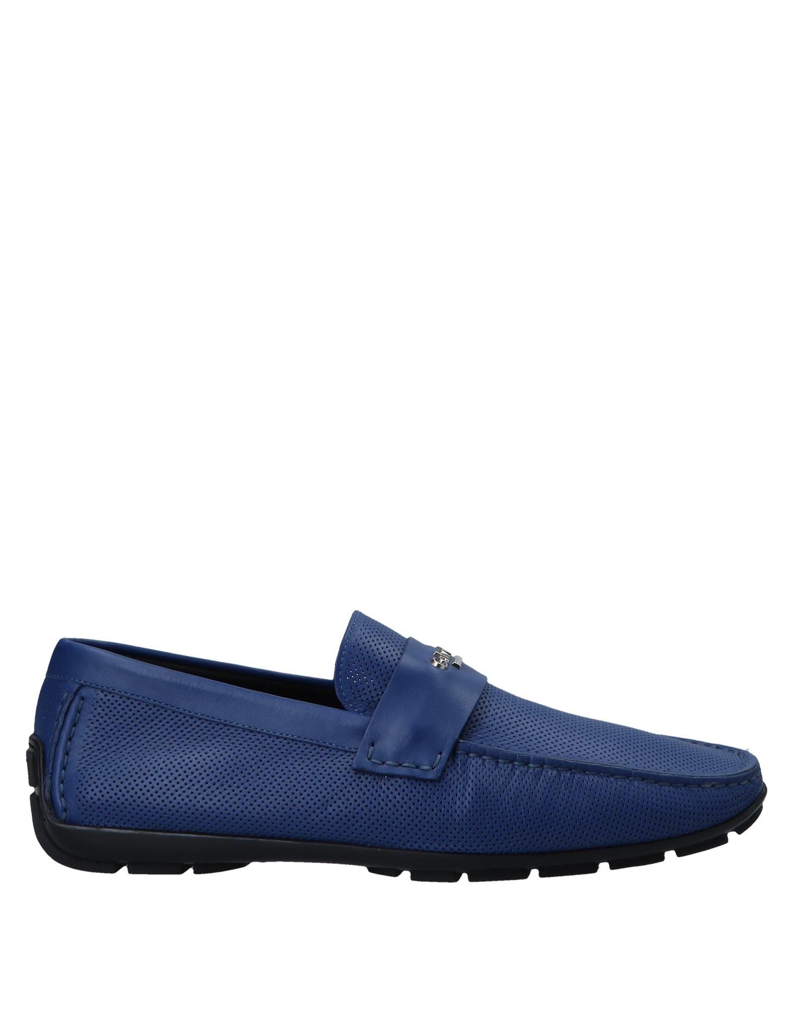 Calvin Klein Collection Mokassins Herren  Schuhe 11551562EC Gute Qualität beliebte Schuhe  d57814