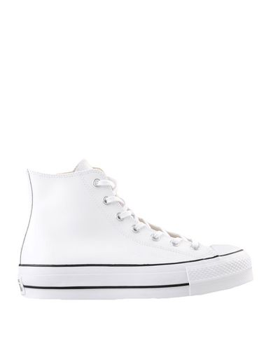 CONVERSE ALL STAR CTAS LIFT CLEAN Sneakers