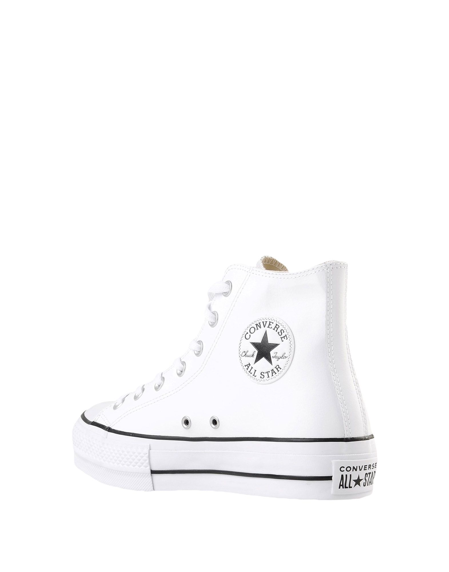 Gut um billige Schuhe zu tragenConverse All Star Ctas Ctas Ctas Lift Clean  11551576XJ 052032