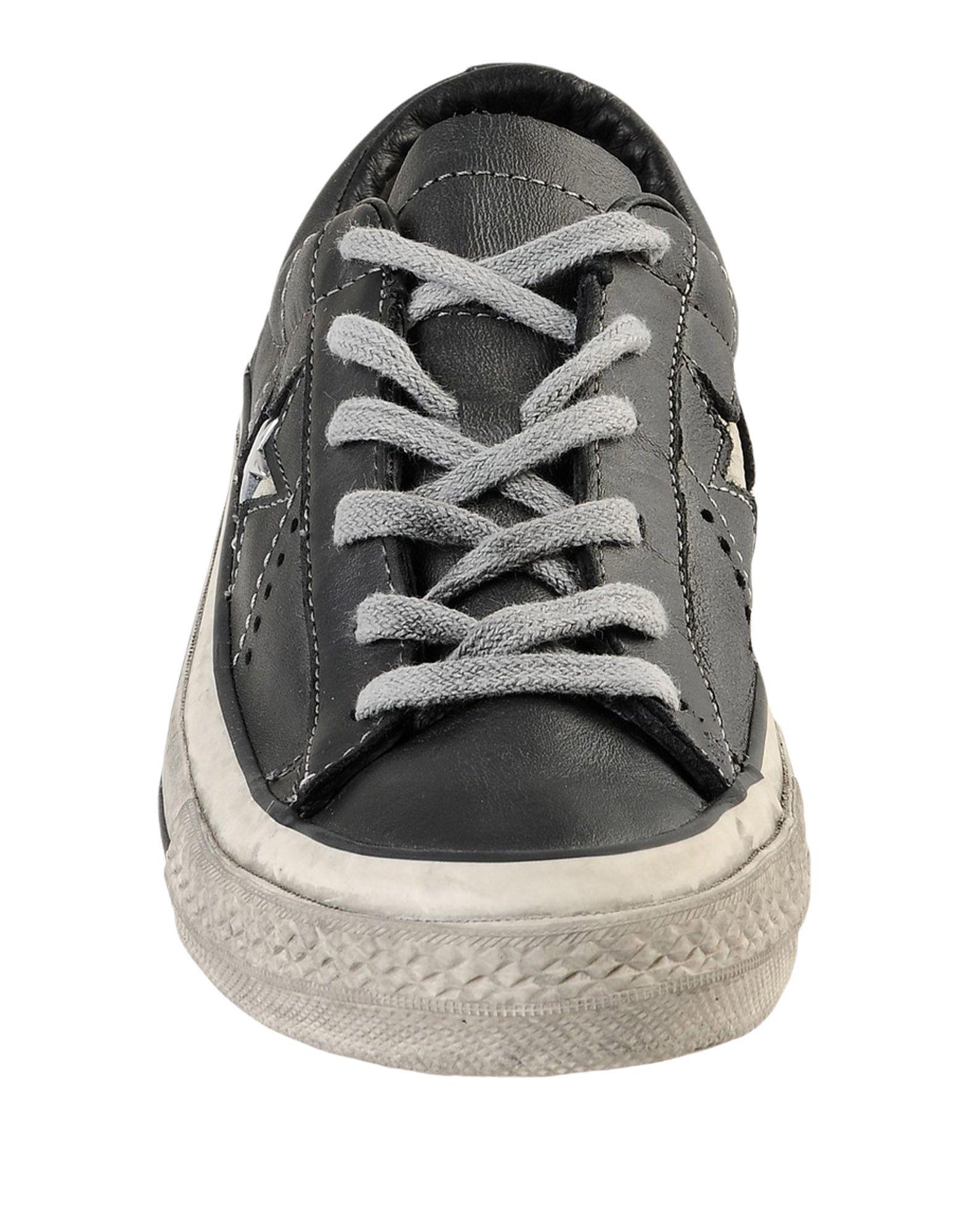 Stilvolle billige Schuhe Converse  Limited Edition Ctas Lift Leder  Converse 11551582LJ b90775