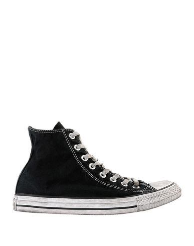 CONVERSE LIMITED EDITION CTAS LEATHER LTD Sneakers