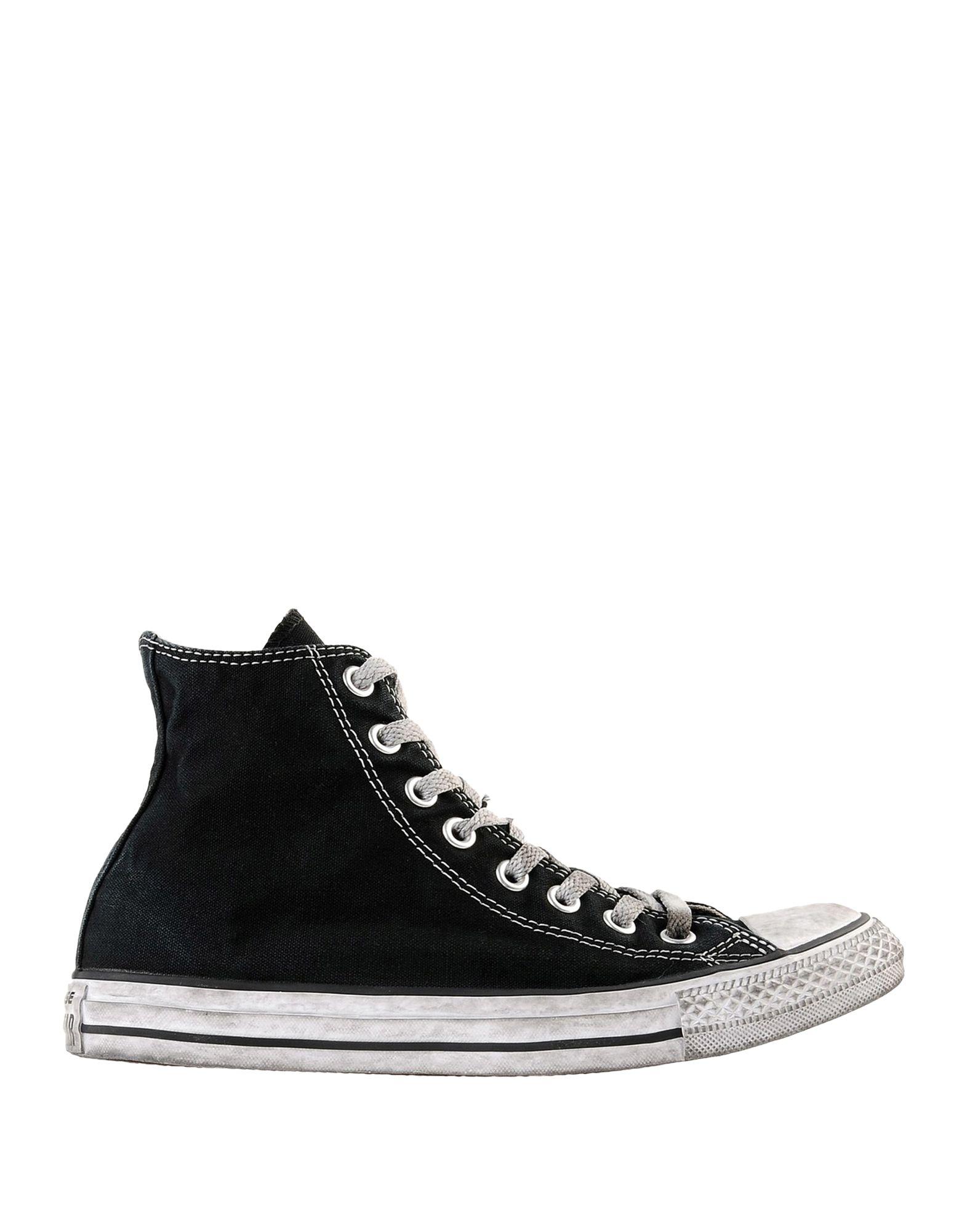 Scarpe da Ginnastica Converse Limited - Edition Ctas Leather Ltd - Limited Donna - 11551585AU 188aef
