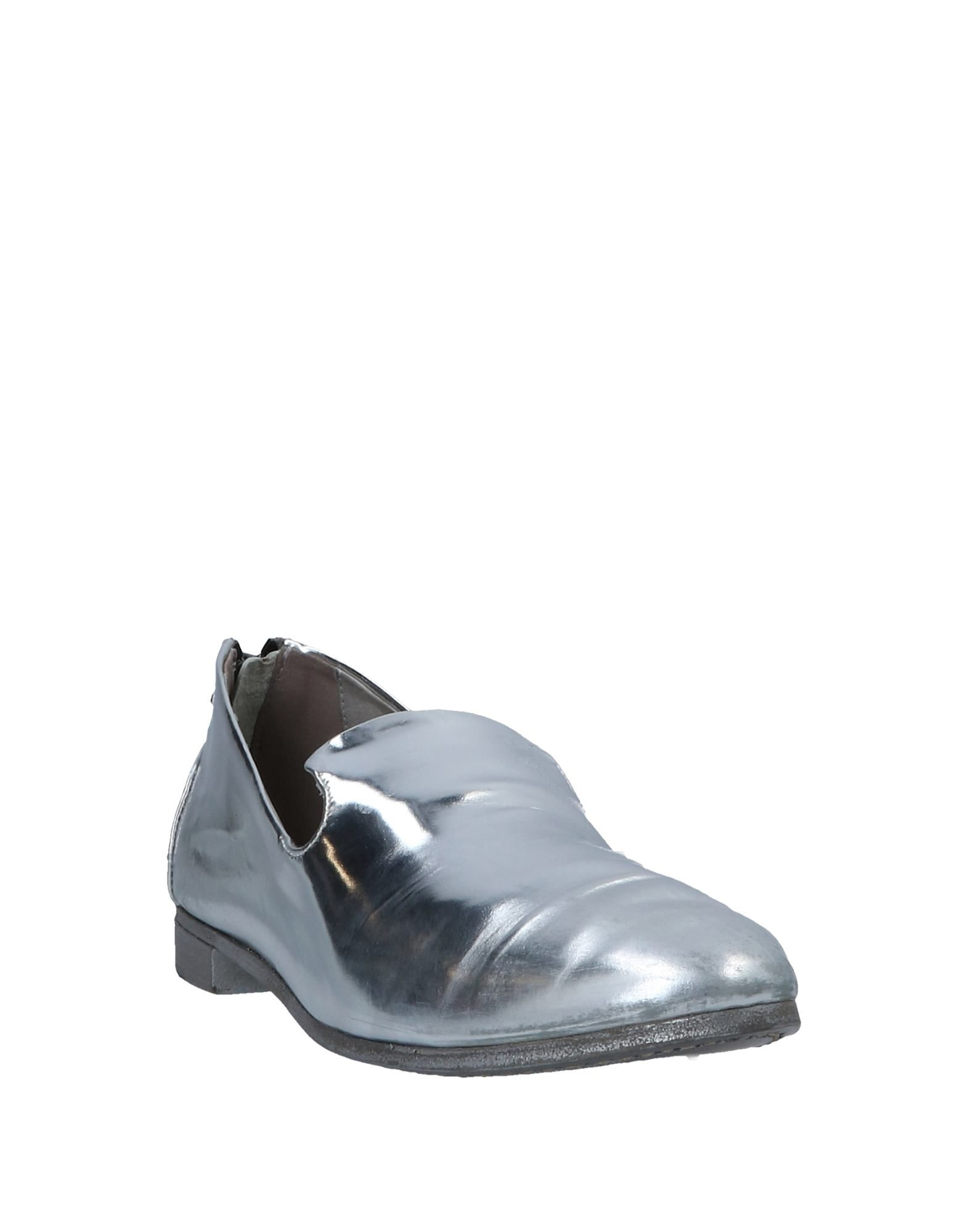 Rabatt Schuhe Mokassins Marsèll Mokassins Schuhe Damen  11551586LO 9807a6