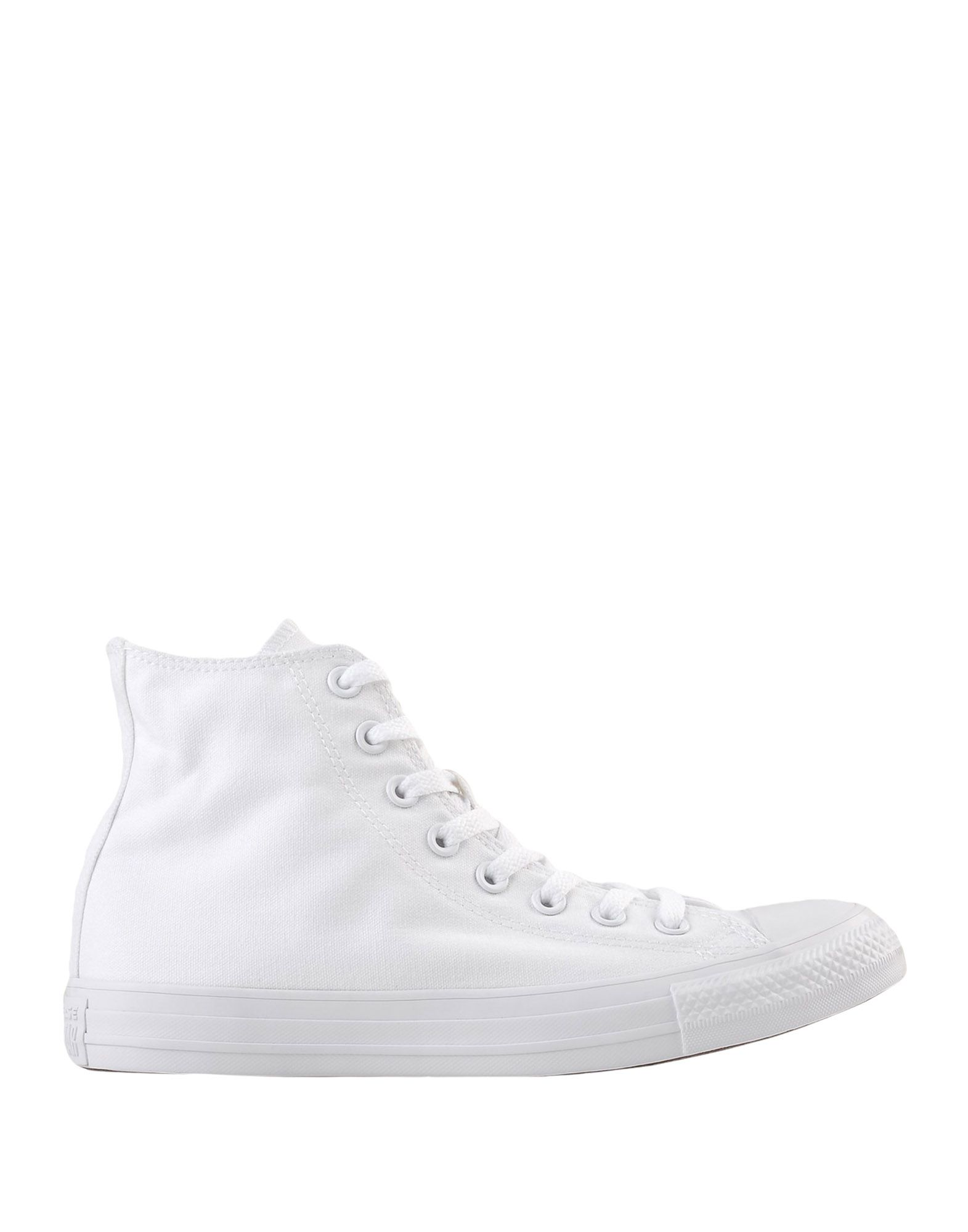 Baskets Converse All Star Ct As Sp - Femme - Baskets Converse All Star Blanc Réduction de prix saisonnier, remise