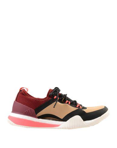 7c0236a213 Sneakers Adidas By Stella Mccartney Pureboost X Tr 3.0 - Femme ...