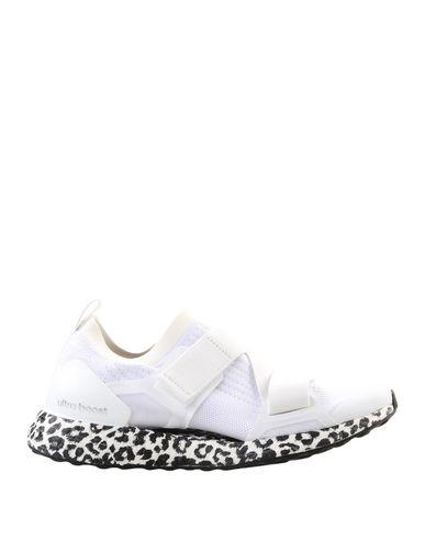 e2c5dd1a55 Sneakers Adidas By Stella Mccartney Ultraboost X - Femme - Sneakers ...