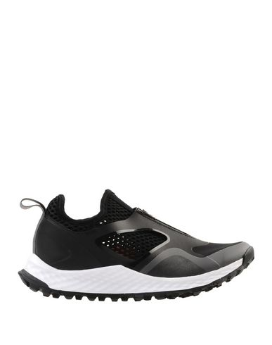 49e8919e16768 Adidas By Stella Mccartney Vigor Bounce - Sneakers - Women Adidas By ...