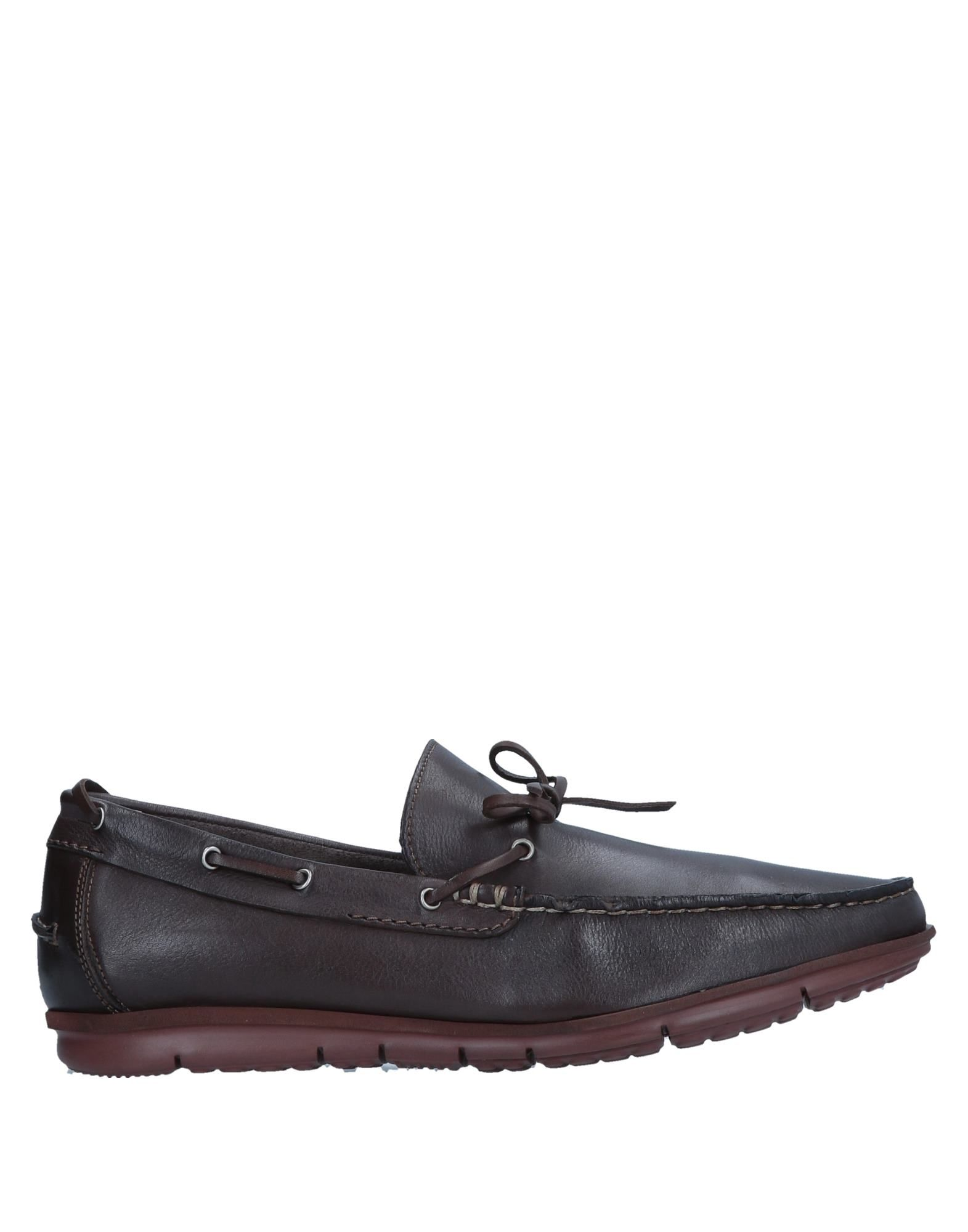 Rabatt echte Mokassins Schuhe Today By Calpierre Mokassins echte Herren  11551610GQ 0da66c