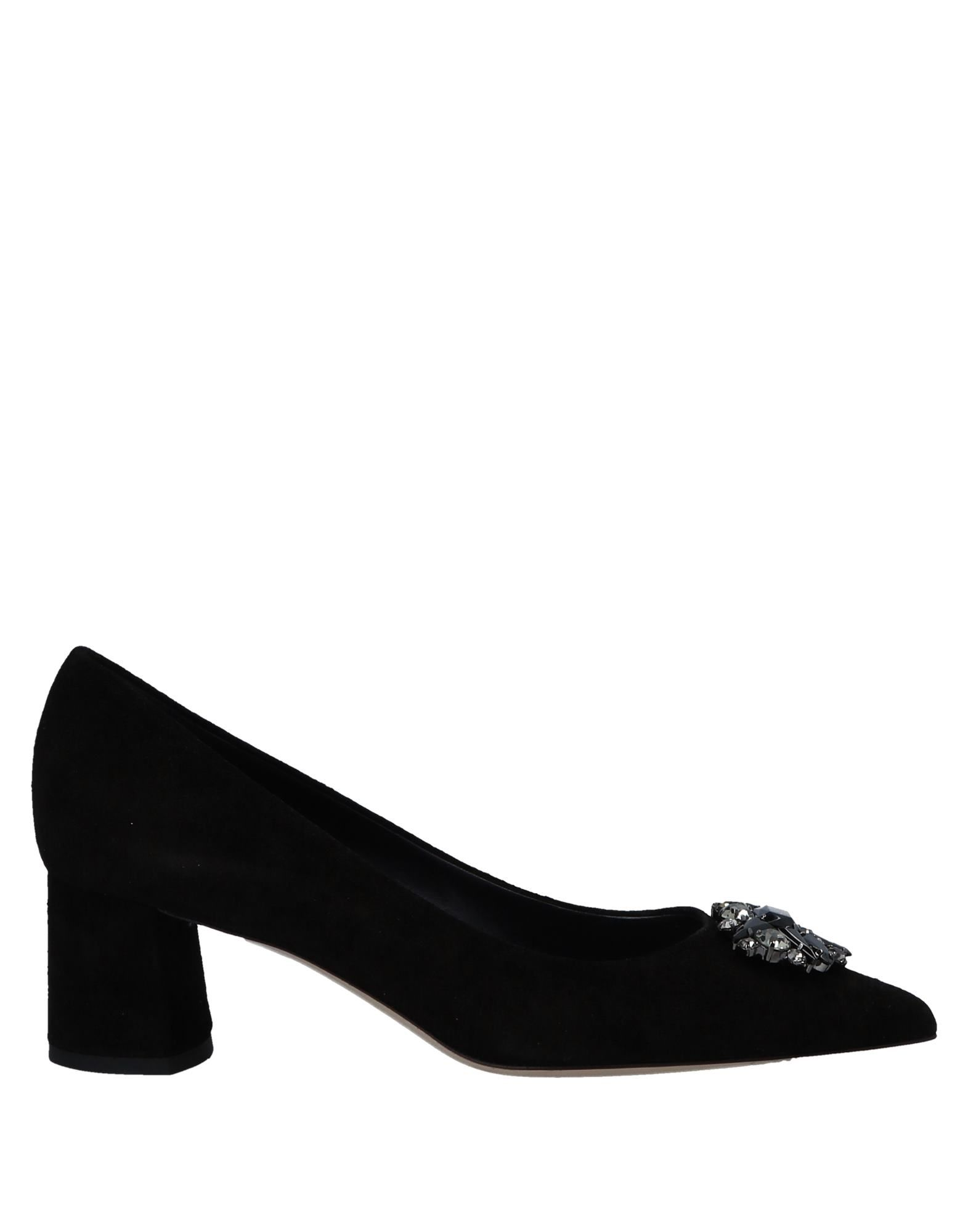 Deimille Pumps Damen  11551612US