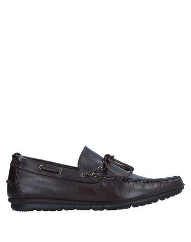 Zapatos especiales para hombres y mujeres Mocasín Today Mocasines By Calpierre Hombre - Mocasines Today Today By Calpierre - 11551614QW Cacao 41b54c
