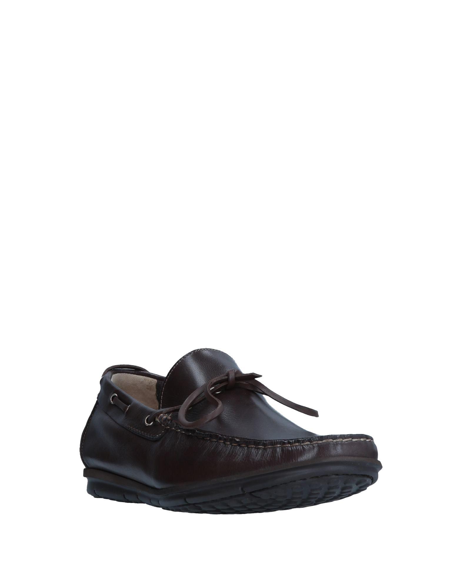Rabatt Calpierre echte Schuhe Today By Calpierre Rabatt Mokassins Herren  11551614QW 69ce2c