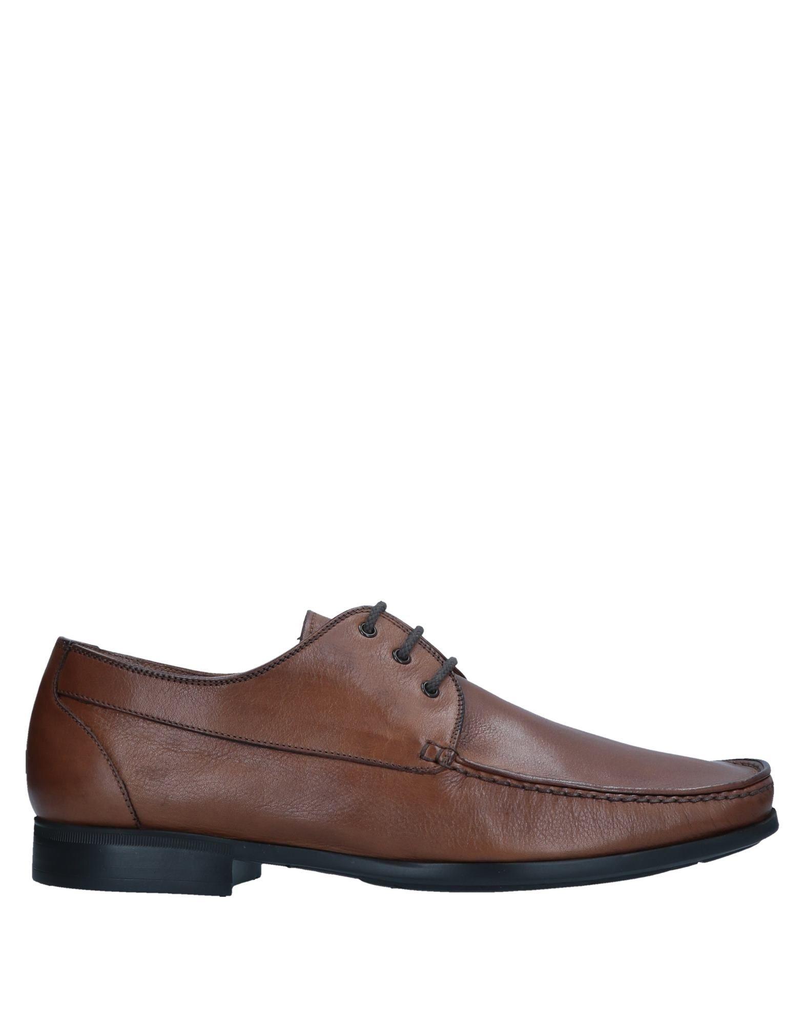 Rabatt echte Schuhe Herren Today By Calpierre Schnürschuhe Herren Schuhe  11551615AQ a1f9c4