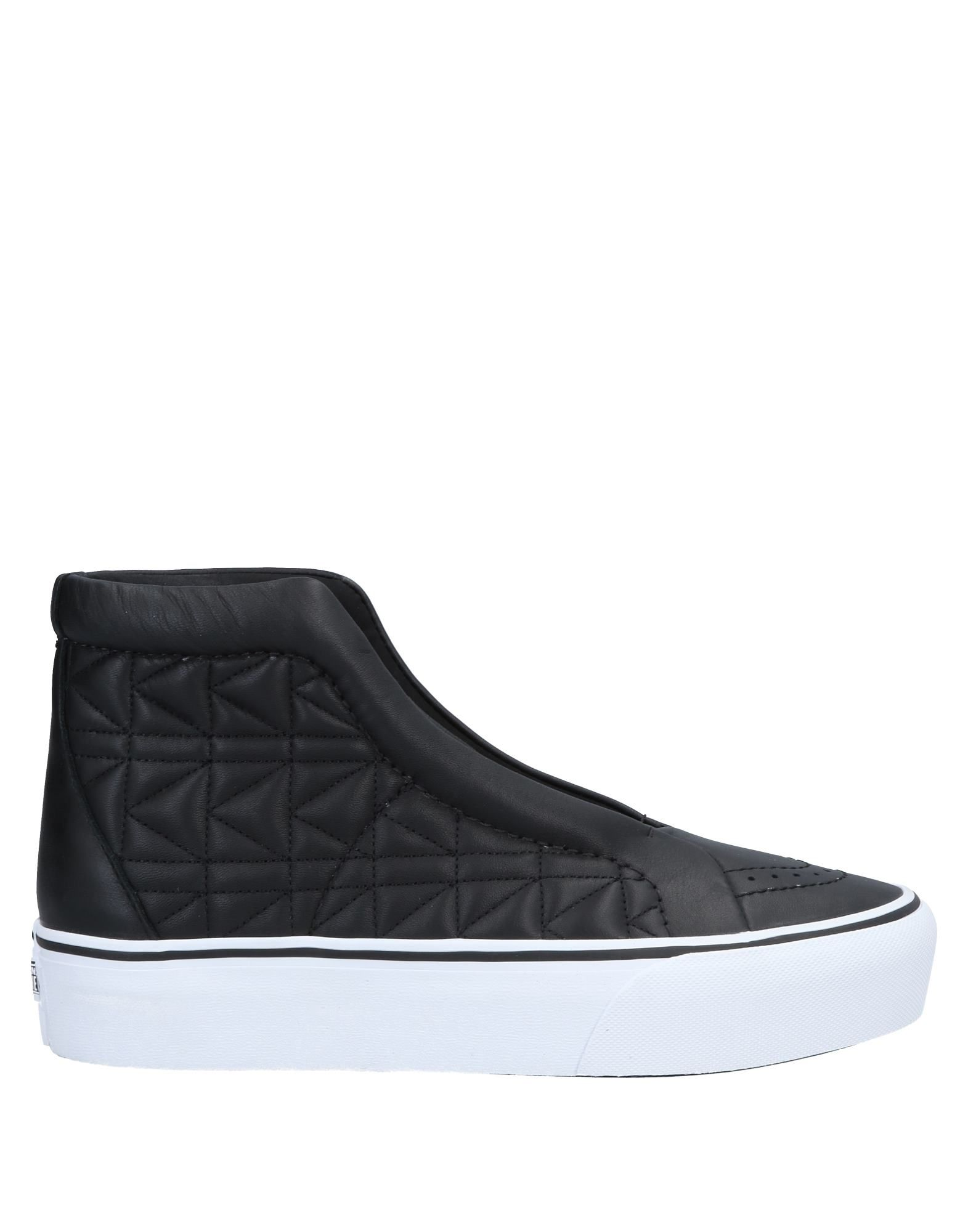 Vans X Karl Lagerfeld Sneakers Damen  11551627HN Gute Qualität beliebte Schuhe