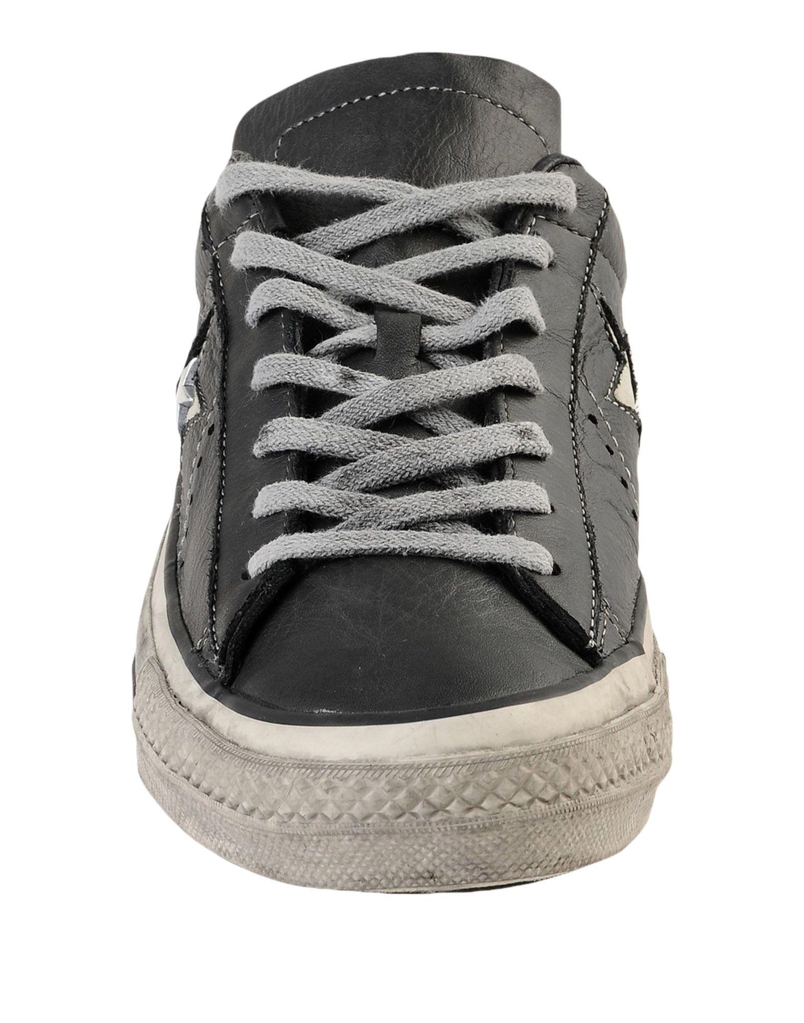 Converse Limited Edition Ctas Lift Leather  11551632AR Gute Qualität beliebte Schuhe