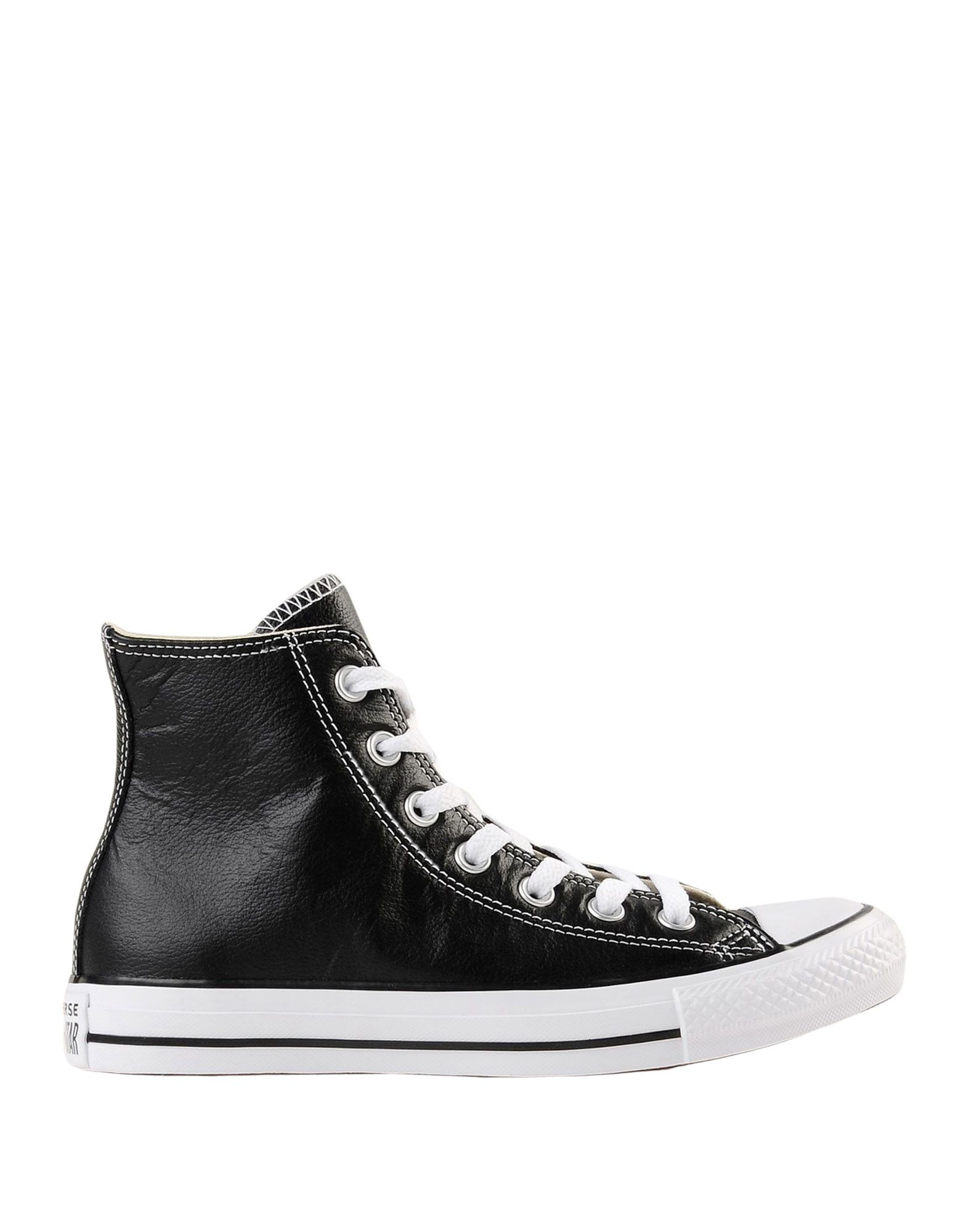 Gut um billige Schuhe zu tragenConverse All  Star Ct Hi Black  All 11551639QK 5c56f6