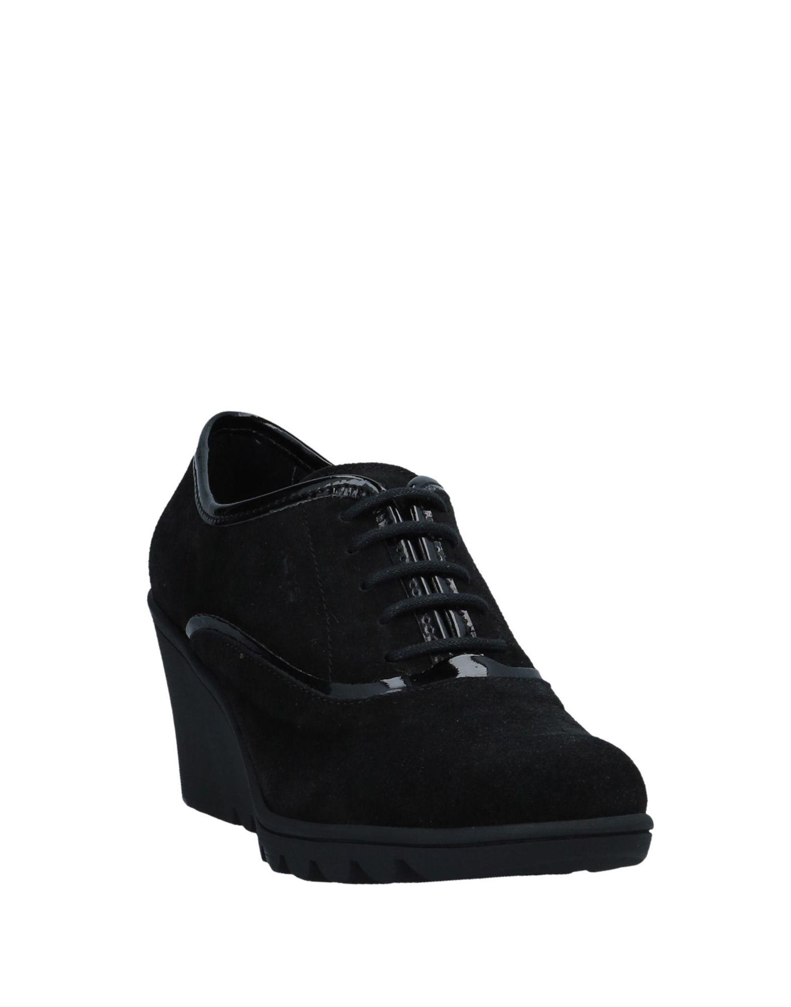 Flex&Fly® By Keys Schnürschuhe 11551689JW Damen 11551689JW Schnürschuhe Gute Qualität beliebte Schuhe 09ae8e
