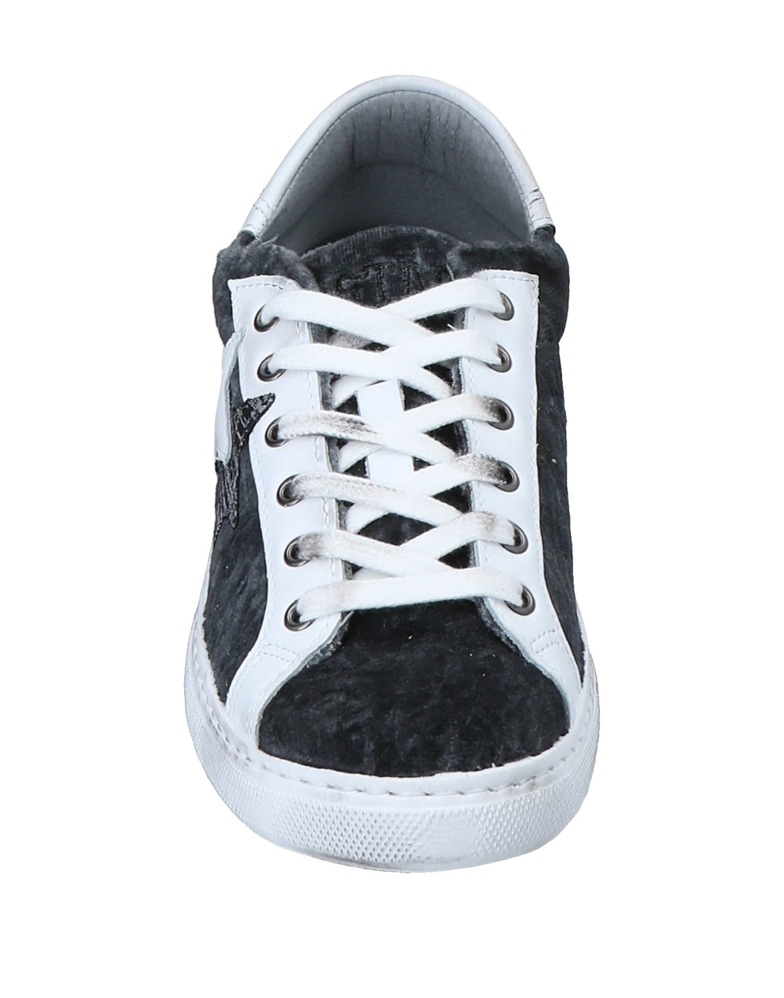 2Star Sneakers Damen   Damen 11551690IS  81a875