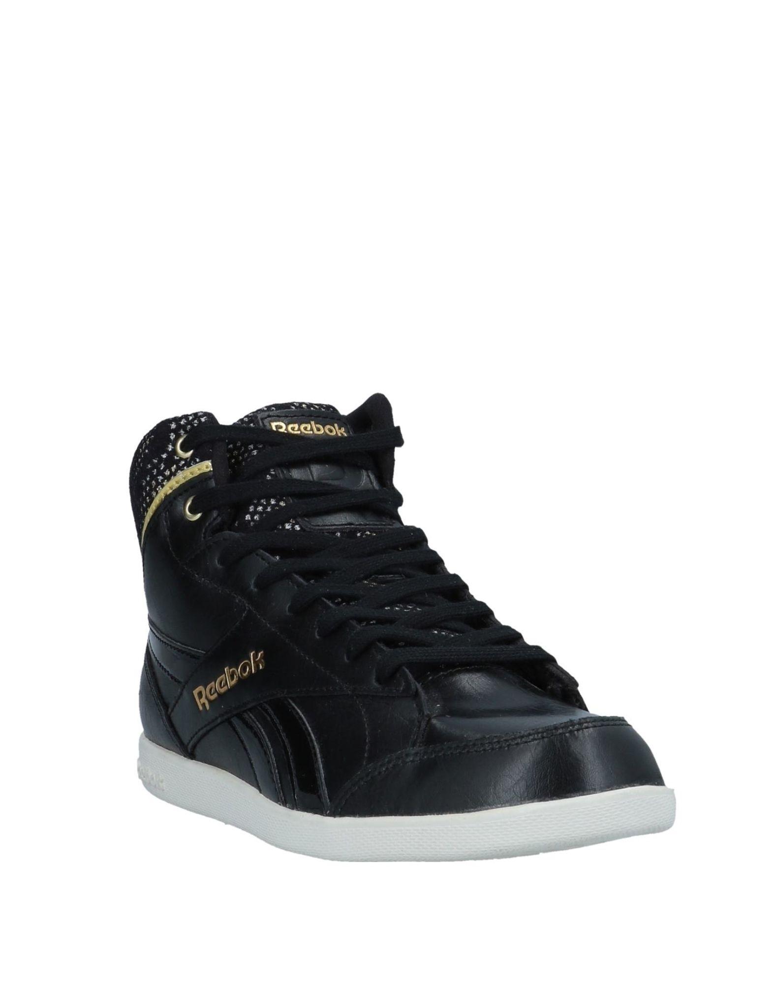 Reebok Sneakers - Women Reebok Sneakers online on    United Kingdom - 11551720BR c66339
