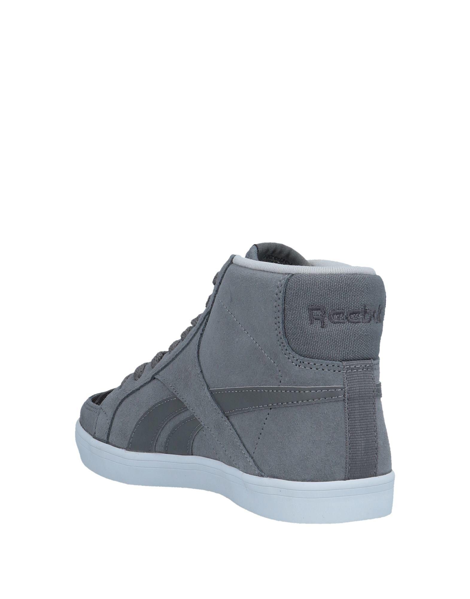 Reebok Sneakers Damen  beliebte 11551722PA Gute Qualität beliebte  Schuhe 804a6f