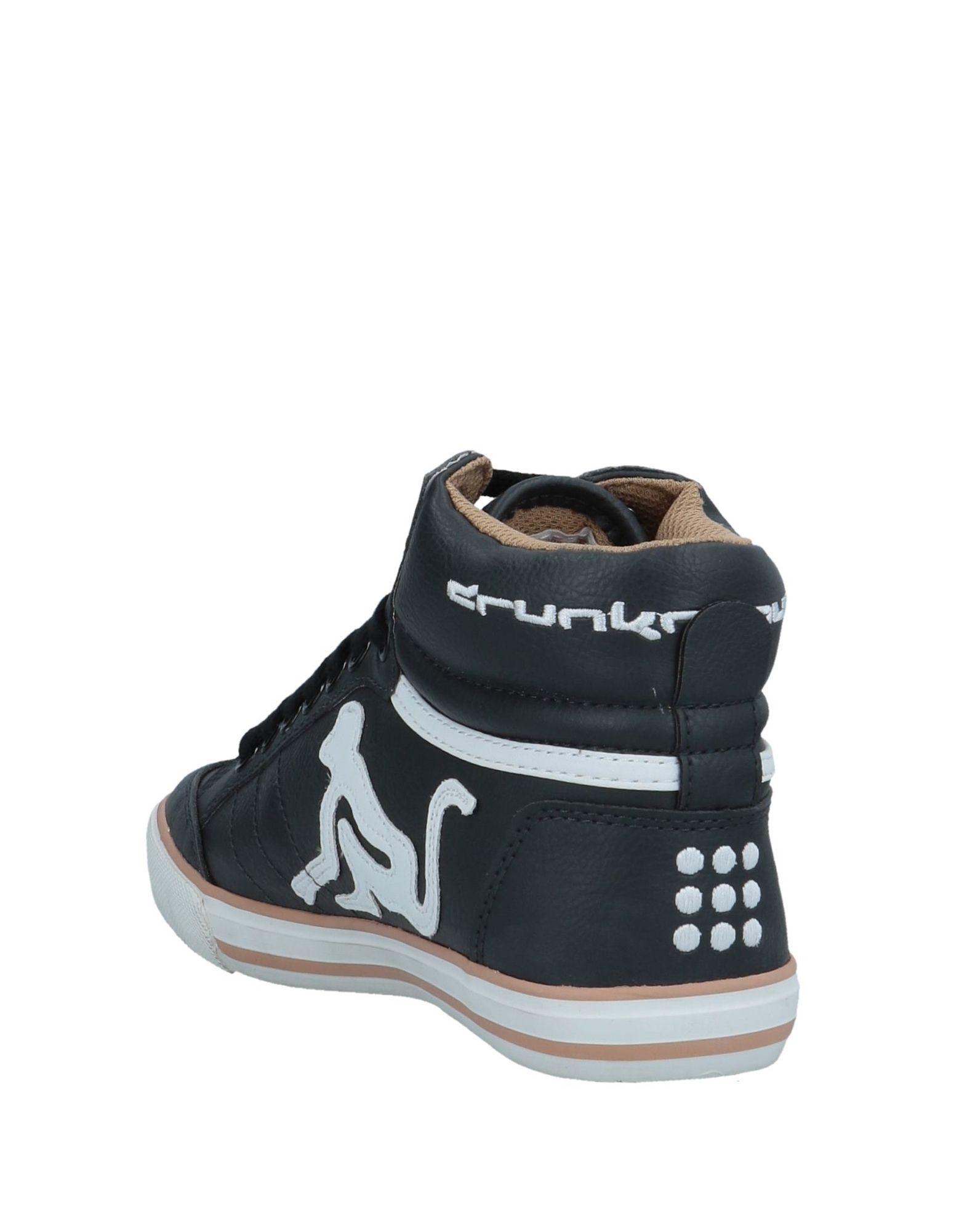 Drunknmunky 11551728UE Sneakers Damen  11551728UE Drunknmunky Gute Qualität beliebte Schuhe 6991ff